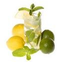 Foto de la categoría Licores de frutas