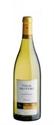 Foto Viñas del Vero Chardonnay de