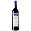 Foto Viñas del Vero Cabernet Sauvignon de