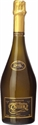 "Foto Cattier Brut Antique ""Premier Cru"" de"